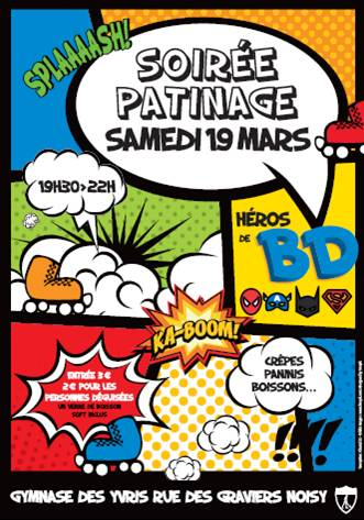 http://www.noisyroller.fr/wp-content/uploads/2016/03/Affiche-Soiree-Patinage-19032016-new.jpg