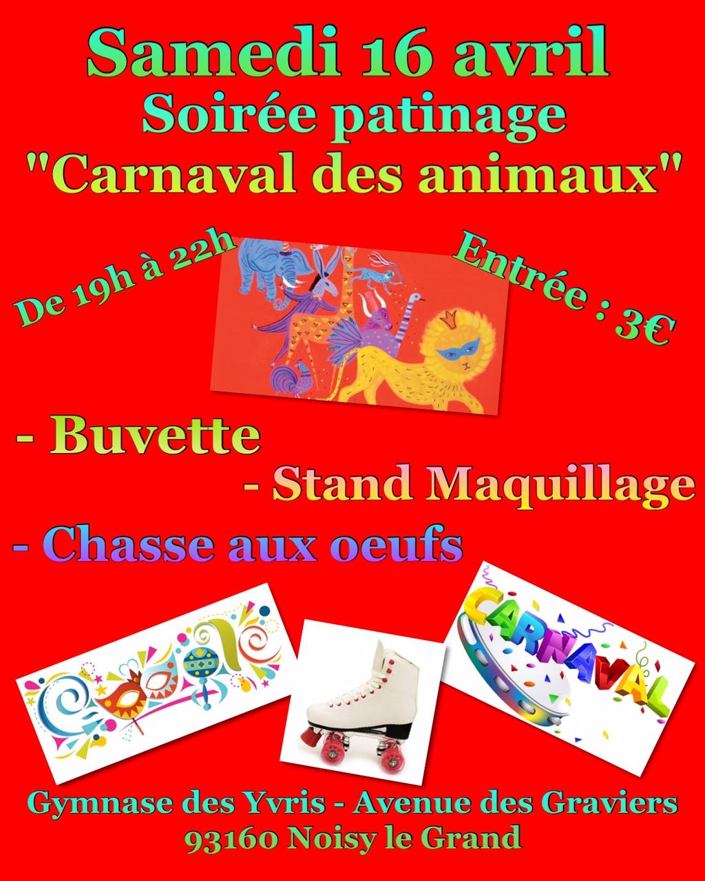 http://www.noisyroller.fr/wp-content/uploads/2016/04/SoireePatinage16avril.jpg