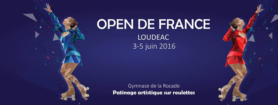 open loudeac 2