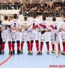 Signez la pétition – Pour que le Rink Hockey reste un sport de haut niveau