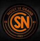Noisy restera toujours Noisy