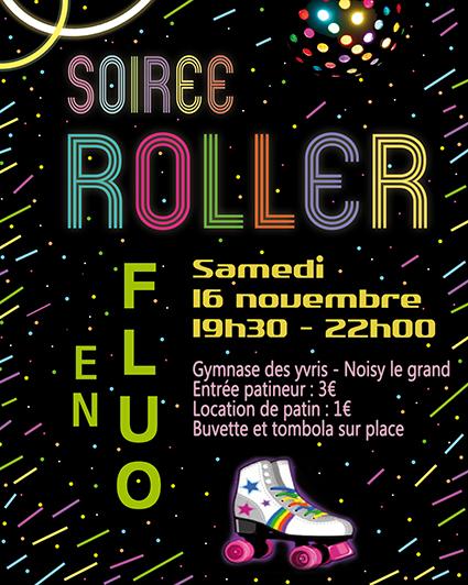 http://www.noisyroller.fr/wp-content/uploads/2019/11/roller_fluo_A51.jpg