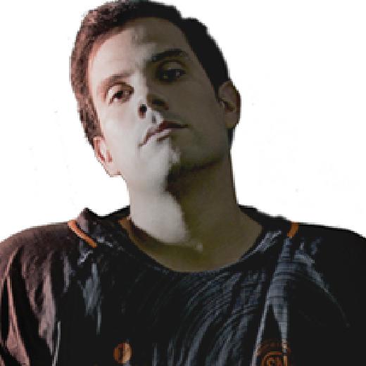 http://www.noisyroller.fr/wp-content/uploads/2020/04/Luis_trombi.png