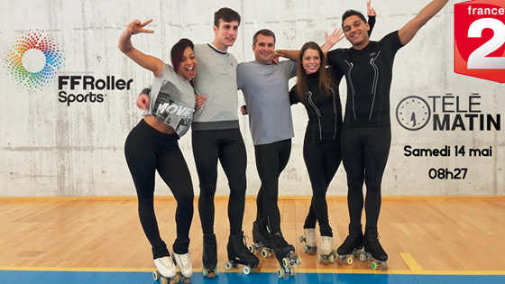 https://www.noisyroller.fr/wp-content/uploads/2016/05/13177532_10153658115583693_1046926088889222635_n-1.png