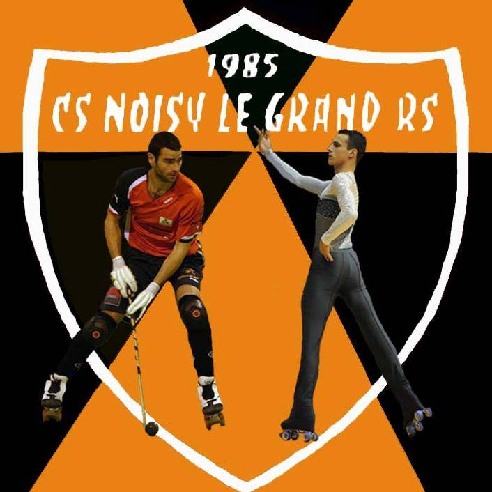 https://www.noisyroller.fr/wp-content/uploads/2016/06/10170739_734625869923600_8063286460193036570_n.jpg