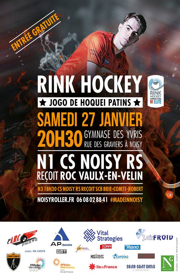 https://www.noisyroller.fr/wp-content/uploads/2018/01/AFFICHE-2101.jpeg