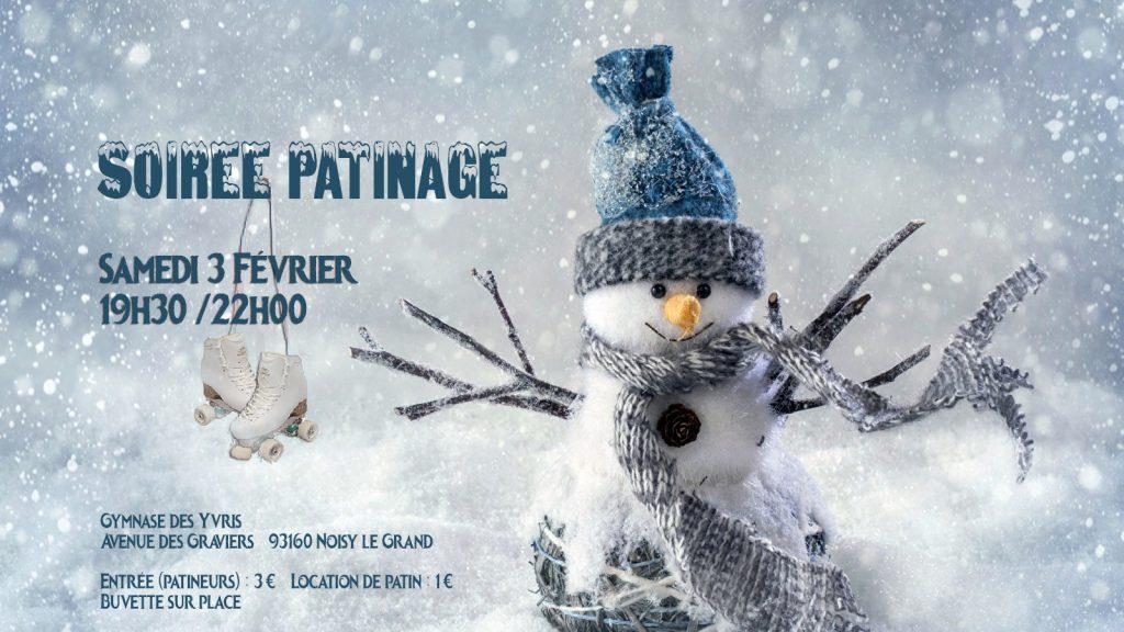 https://www.noisyroller.fr/wp-content/uploads/2018/01/soiree_winter_propal7c-1024x576.jpg