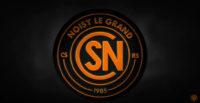 https://www.noisyroller.fr/wp-content/uploads/2019/11/logo-e1586279855509.jpg