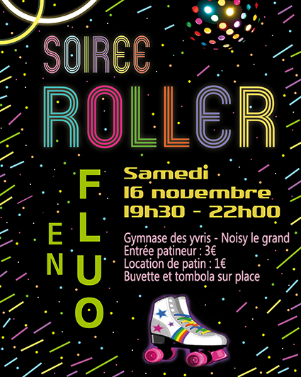 https://www.noisyroller.fr/wp-content/uploads/2019/11/roller_fluo_A51.jpg