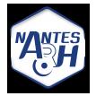 NANTES METROPOLE