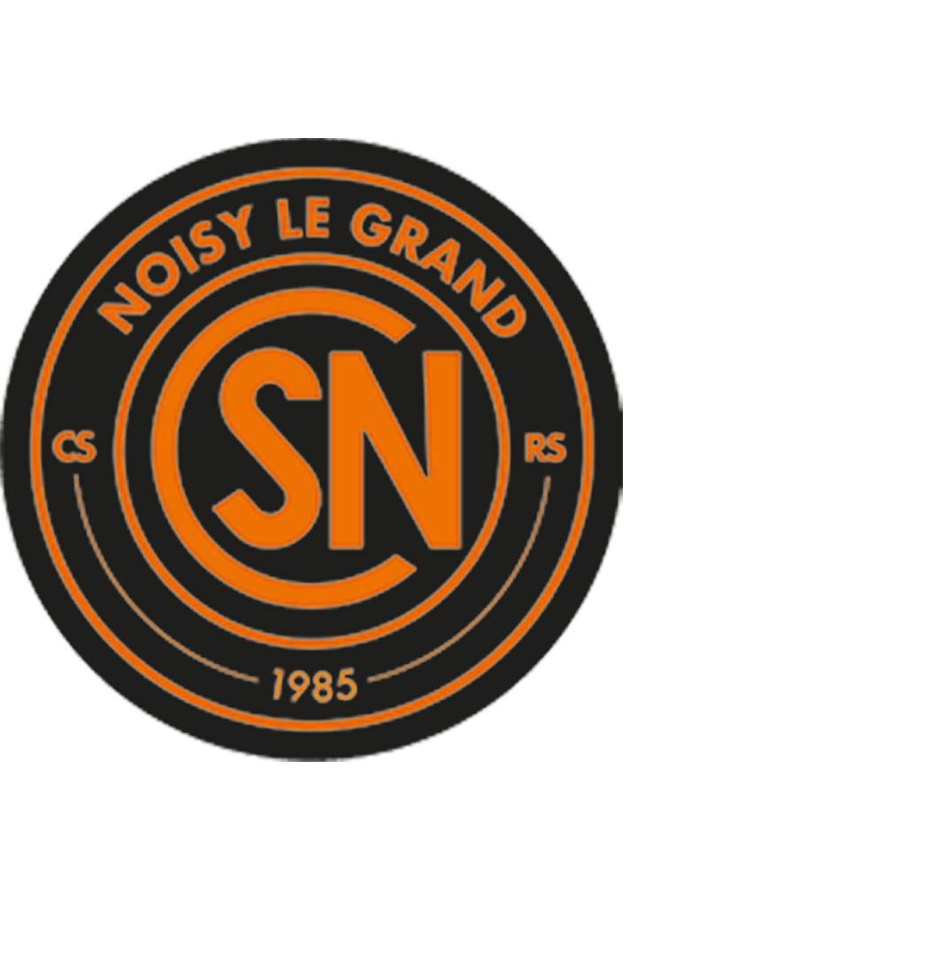 Club Sportif Noisy Le Grand Roller Sport